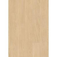 Quick Step Livyn Balance click Select Oak Light BACL40032