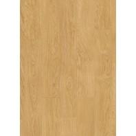Quick Step Livyn Balance click Select Oak Natural BACL40033