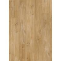 Quick Step Livyn Balance click Canyon Oak Natural BACL40039