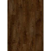 Quick Step Livyn Balance click Pearl oak Brown BACL40058