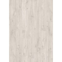 Quick Step Livyn Balance click Canyon Oak Light with saw cuts BACL40128