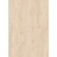 Quick Step Livyn Balance click Pearl Oak Beige BACL40131
