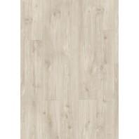 Quick Step Livyn Balance click Canyon Oak Beige BACL40038