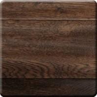 Tuscan elite Engineered Wood Cappucino oak hand scraped 14mm x 125mm