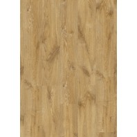 Quick-Step Laminate Flooring Creo Louisiana Oak Natural CR3176