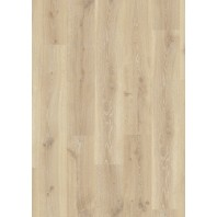 Quick-Step Laminate Flooring Creo Tennessee Oak Light Wood CR3179