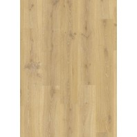 Quick-Step Laminate Flooring Creo Tennessee Oak Natural CR3180