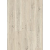 Quick-Step Laminate Flooring Creo Tennessee Oak Grey CR3181