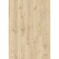 Quick-Step Laminate Flooring Creo Virginia Oak Natural CR3182
