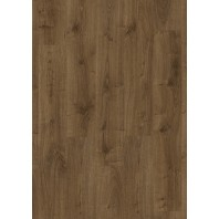 Quick-Step Laminate Flooring Creo Virginia Oak Brown CR3183