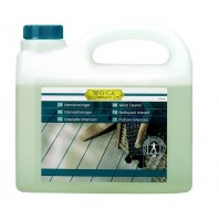 Woca Wood Cleaner 2.5L