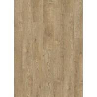 Quick-Step Laminate Flooring Eligna Old Oak Matt Oiled EL312