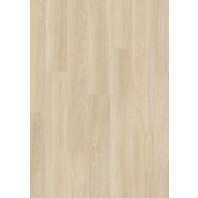Quick-Step Laminate Flooring Eligna Estate Oak Beige EL3574