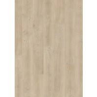 Quick-Step Laminate Flooring Eligna Venice Oak Beige EL3907