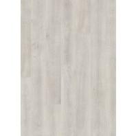 Quick-Step Laminate Flooring Eligna Venice Oak Light EL3990