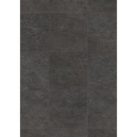 Quick-Step Laminate Flooring Exquisa Slate Black EXQ1550