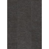 Quick-Step Laminate Flooring Exquisa Slate Black Galaxy EXQ1551