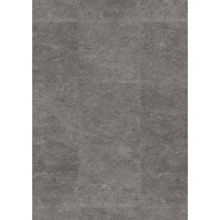 Quick-Step Laminate Flooring Exquisa Slate Dark EXQ1552