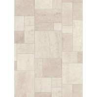 Quick-Step Laminate Flooring Exquisa Ceramic White EXQ1553