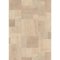 Quick-Step Laminate Flooring Exquisa Ceramic Light EXQ1554