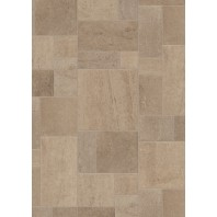 Quick-Step Laminate Flooring Exquisa Ceramic Dark EXQ1555