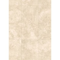 Quick-Step Laminate Flooring Exquisa Tivoli Travertine EXQ1556