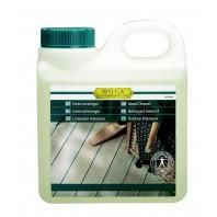 Woca Wood Cleaner 1L
