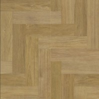 FAUS Masterpieces Herringbone Natural
