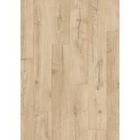 Quickstep Impressive Ultra Classic Oak Beige IMU1847