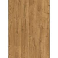 Quickstep Impressive Ultra Classic Oak Natural IMU1848