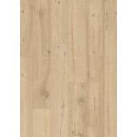 Quickstep Impressive Sandblasted Oak Natural IM1853