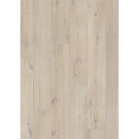 Quickstep Impressive Soft Oak Light IM1854
