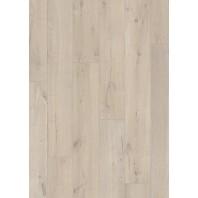 Quickstep Impressive Soft Oak Light IM1854