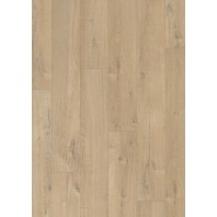 Quickstep Impressive Soft Oak Medium IM1856