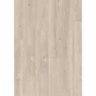 Quickstep Impressive Saw Cut Oak Beige IM1857