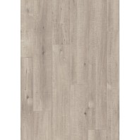 Quickstep Impressive Saw Cut Oak Grey IM1858