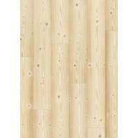 Quickstep Impressive Ultra Natural Pine IMU1860