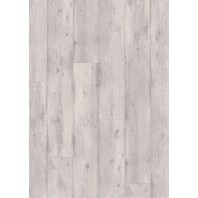 Quickstep Impressive Ultra Concrete Wood Light Grey IMU1861