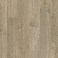 Quickstep Impressive Soft Oak Light Brown IM3557