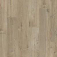Quickstep Impressive Ultra Soft Oak Light Brown IMU3557