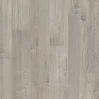 Quickstep Impressive Soft Oak Grey IM3558