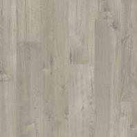 Quickstep Impressive Ultra Soft Oak Grey IMU3558
