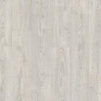 Quickstep Impressive Ultra Patina Classic Oak Grey IMU3560
