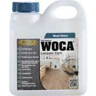 WOCA Lacquer Care 1 litre