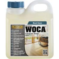 WOCA Lacquer Soap 1,0 l - Natural