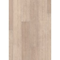 Quick-Step Laminate Flooring Largo White Vintage Oak Planks LPU1285
