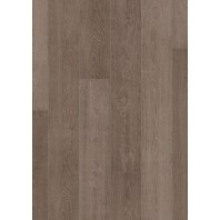 Quick-Step Laminate Flooring Largo Grey Vintage Oak Planks LPU1286