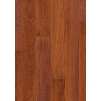 Quick-Step Laminate Flooring Largo Natural Varnished Merbau Planks LPU1288