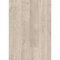 Quick-Step Laminate Flooring Largo Light Rustic Oak Planks LPU1396