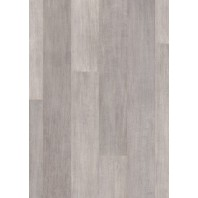 Quick-Step Laminate Flooring Largo Authentic Oak Planks LPU1505
